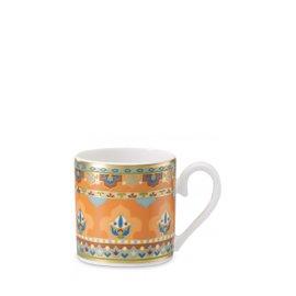 Tazza espresso Samarkand Mandarin