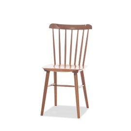 Chair Ironica - Natural