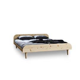 Scopri i nostri letti a una piazza emmezza | LOVEThESIGN