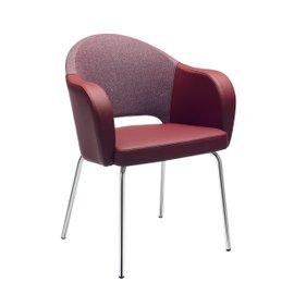 Agatha armchair