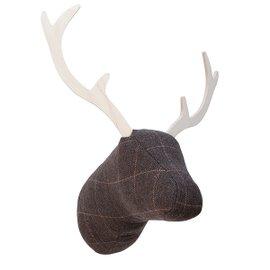 Soft Deer Duncan trophy