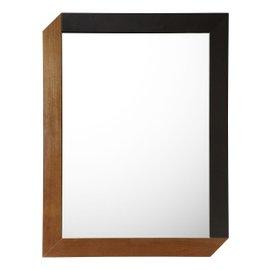 Specchiera Tusa h83 cm
