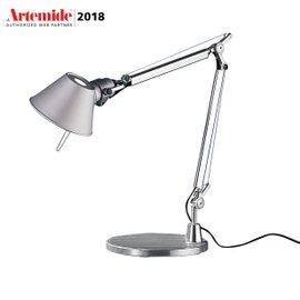 Tolomeo Micro Led - Lampada da tavolo