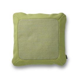 Frame cushion 50x50 cm