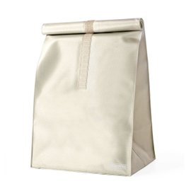 Sacca Rollbag large