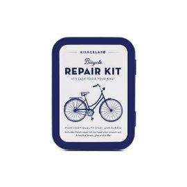 Scatola Kit Ripara Biciclette
