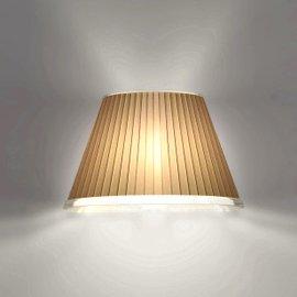 Lampada da parete Choose IP23