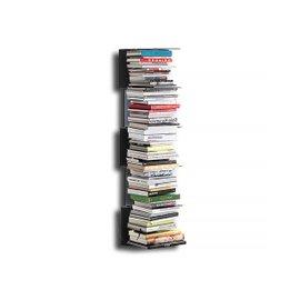 Libreria da parete Ptolomeo Wall H 70 cm