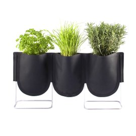 Sacco pensile per piante Sx3