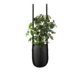 Sac suspendu pour plantes  L