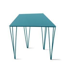 Tavolino Chele H30cm