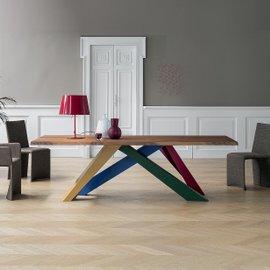 Vasta gamma di Tavoli di Design | LOVEThESIGN