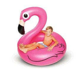 Salvagente Flamingo