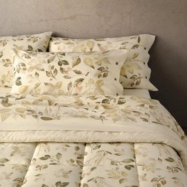 89b6c0198e Acquista la selezione di completi da letto | LOVEThESIGN