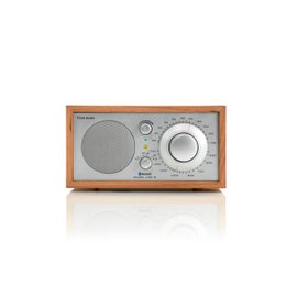 Model One BT Bluetooth Radio / FM / AM