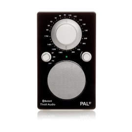 Pal BT Wireless Bluetooth radio / FM /AM