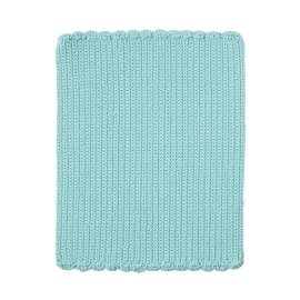 4 rectangular table mats