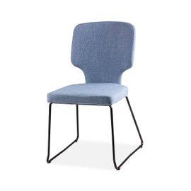 Acquista online sedie imbottite | LOVEThESIGN