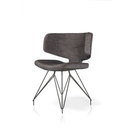 Omicra 010 Chair