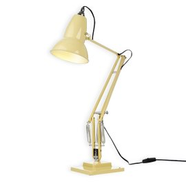 Original 1227™ table lamp