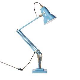 Lampada da tavolo Original 1227™ in ottone