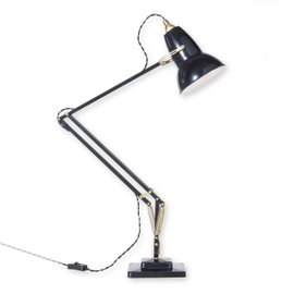 Original 1227™ desk lamp brass - Slate colour