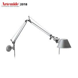 Tolomeo Wall - wall lamp