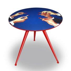 Tavolino Rossetti diam. 70 cm