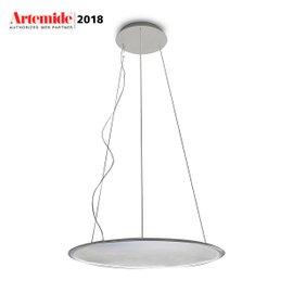Artemide | Lampade e Lampadari di Design | LOVEThESIGN