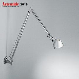 Tolomeo Braccio - Lampada da parete
