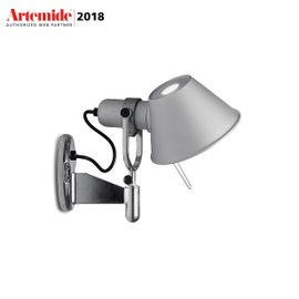 Tolomeo Faretto LED - wall lamp