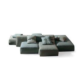 Acquista la nostra selezione di divani modulari | LOVEThESIGN