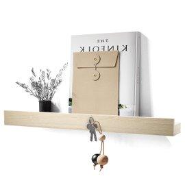 Magnet Shelf L 60