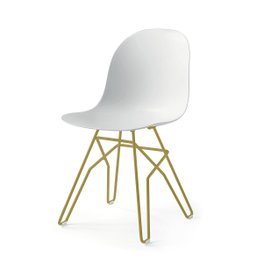 Sedie Moderne e di Design Online | LOVEThESIGN