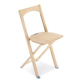 Chaise pliante Olivia
