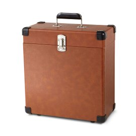 Porta vinili Crosley Carrying Case