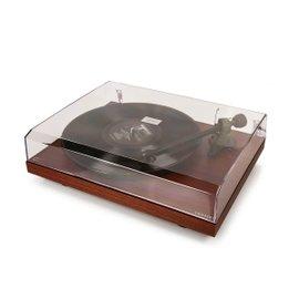 Crosley C10 – Mahony Record Player