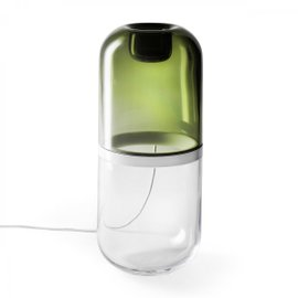 Lampe de table Demi grande