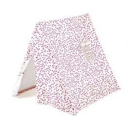 Tenda da gioco Tent