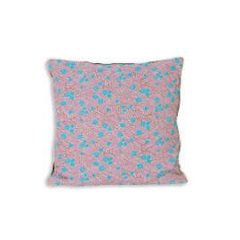 Salon Fiori cushion