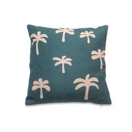 Copacabana cushion
