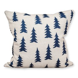 Gran cushion cover