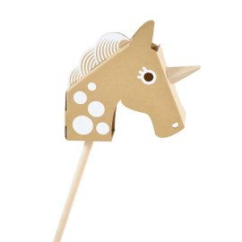 Gioco Little Unicorn Head