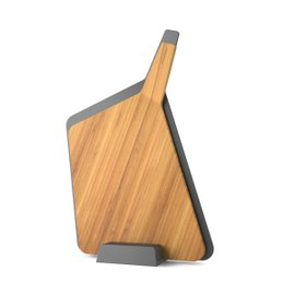 2 Forminimal cutting boards