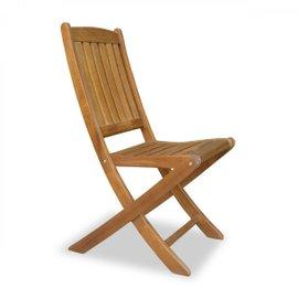 Chaise de jardin Siviglia
