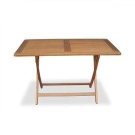 Tavolo da giardino Cordova