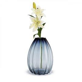 Vaso 2Lips H 45 cm