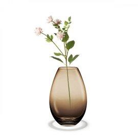 Vaso Cocoon H 26 cm