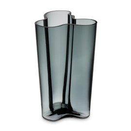 Alvar Aalto H 25 cm vase