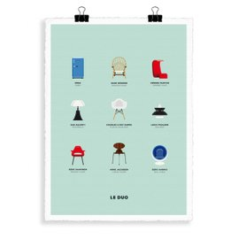 Stampa Design